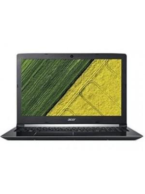 Acer Aspire 5 A515-51-5398 NX.GTPAA.005 Laptop (Core i5 8th Gen/8 GB/1 TB/Windows 10)