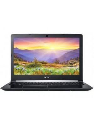 Acer Aspire 5 A515-51-563W NX.GP4AA.003 Laptop (Core i5 7th Gen/8 GB/1 TB/Windows 10)