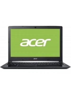 Acer Aspire A515-51 UN.GSYSI.005 Laptop (Core i5 8th Gen/4 GB/1 TB/Windows 10)