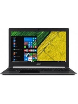 Acer Aspire A515-51G-58GJ NX.GT1SI.001 Laptop (Core i5 8th Gen/4 GB/1 TB/Linux/2 GB)