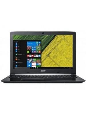 Acer Aspire 5 A515-51G-89LS NX.GTCAA.017 Laptop (Core i7 8th Gen/8 GB/256 GB SSD/Windows 10/2 GB)