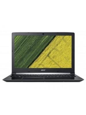 Acer Aspire A515-51G UN.GPDSI.001 Laptop (Core i3 7th Gen/4 GB/1 TB/Windows 10/2 GB)