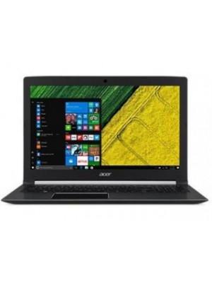 Acer Aspire 5 A515-51G UN.GSYSI.001 Laptop (Core i5 8th Gen/4 GB/1 TB/Windows 10/2 GB)