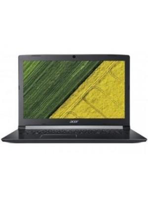 Acer Aspire 5 A515-51G UN.GWJSI.006 Laptop (Core i5 8th Gen/8 GB/1 TB/Windows 10/2 GB)