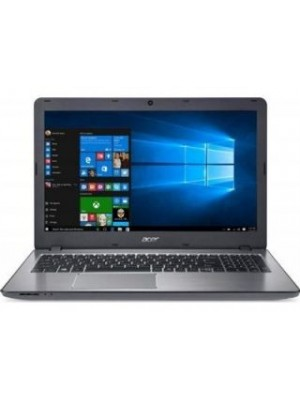 Acer Aspire 5 A515-51G UN.GWJSI.008 Laptop (Core i5 8th Gen/8 GB/1 TB/Windows 10/2 GB)