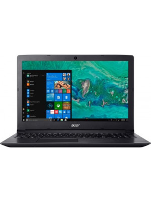 Acer Aspire 3 A315-33 UN.GY3SI.002 / UN.GY3SI.008 Laptop(Celeron Dual Core/2 GB/500 GB HDD/Windows 10 Home)