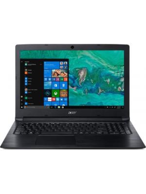 Acer Aspire 3 A315-53 NX.H38SI.002 Laptop(Core i3 8th Gen/4 GB/1 TB/Windows 10 Home)