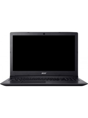 Acer Aspire 3 A315-33 NX.GY3SI.005 Laptop(Pentium Quad Core/4 GB/500 GB HDD/Linux)