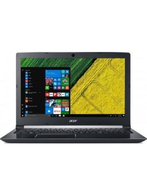 Acer Aspire 5 A515-51G UN.GVMSI.002 Laptop(Core i5 7th Gen/8 GB/1 TB/Windows 10 Home/2 GB)