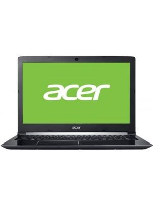 Acer Aspire 5 A515-51 UN.GSZSI.003 Laptop(Core i5 8th Gen/8 GB/1 TB HDD/Linux)