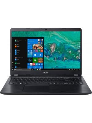 Acer Aspire 5 A515-52G NX.H14SI.002 Laptop(Core i5 8th Gen/8 GB/1 TB/Windows 10 Home/2 GB)