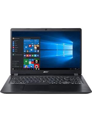 Acer Aspire 5 Slim A515-52G-53AD NX.H14SI.002 Laptop (Core i5 8th Gen/8 GB/1 TB/Windows 10/ 2 GB)