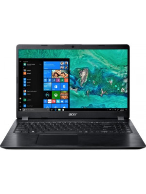 Acer Aspire 5s A515-52 NX.H16SI.003 Laptop(Core i5 8th Gen/8 GB/1 TB/Windows 10 Home)