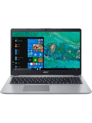 Acer Aspire 5s A515-52 NX.H5HSI.001 Laptop(Core i5 8th Gen/8 GB/1 TB HDD/Windows 10 Home)