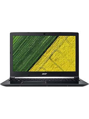 Acer Aspire 7 A715-71G-71L2 (NX.GP8AA.004) Laptop (Core i7 7th Gen/8 GB/256GB SSD/Windows 10/2 GB)
