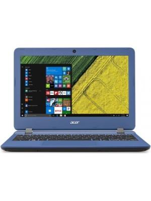 Acer Aspire ES1-132-C897 Laptop(Celeron Dual Core/2 GB/500 GB/Windows 10 Home)