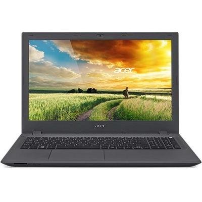 Acer Aspire E Core i3 - (4 GB/1 TB HDD/Linux) NX.MVHSI.043 NX.MVHSI.043 Notebook(15.6 inch, Charcoal Gray, 2.4 kg)