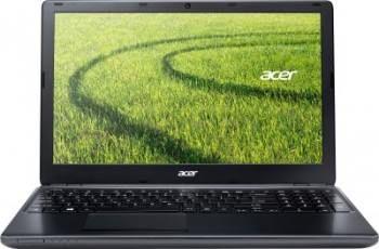 Acer Aspire E1-522A (NX.M81SI.009) Laptop (AMD Quad Core A4/2 GB/500 GB/DOS)