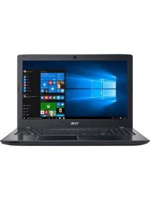 Acer Aspire E5-553-T4PT (NX.GESSI.003) Laptop (AMD Quad Core A10/4 GB/1 TB/Linux)