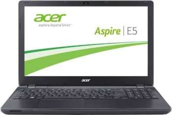 Acer Aspire E5-572G (NX.MV2SI.006) Laptop (Core i5 4th Gen/4 GB/1 TB/Linux/2 GB)