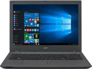 Acer Aspire E5-573 (UN.MVHSI.010) Laptop (Core i3 5th Gen/4 GB/1 TB/Windows 10)