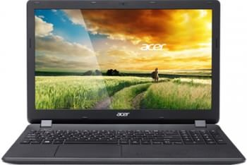 Acer Aspire ES1-131 (NX.MYKSI.006) Netbook (Celeron Dual Core/2 GB/500 GB/Windows 8.1)