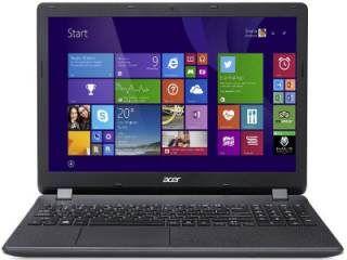 Acer Aspire ES1-531 (NX.MZ8SI.036) Laptop (Pentium Quad Core/4 GB/500 GB/Windows 10)