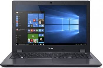 Acer Aspire V3-575G (Nx.G5Esi.001) Laptop (Core i5 6th Gen/4 GB/1 TB/Windows 10/2 GB)