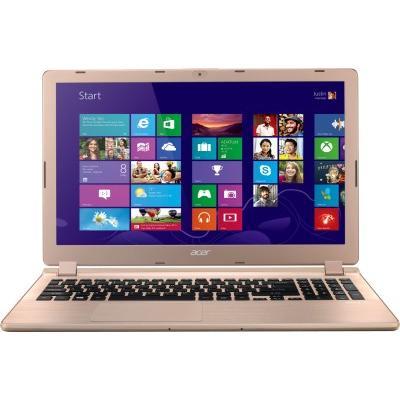 Acer Aspire V5-572 Notebook (3rd Gen Ci3/ 4GB/ 500GB/ Win8) (NX.MA4SI.004)