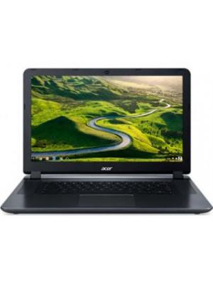 Acer Chromebook CB3-532-C3F7 (NX.GHJAA.007) Laptop (Celeron Dual Core/2 GB/16 GB SSD/Google Chrome)