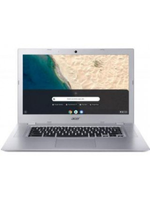 Acer Chromebook CB315-2H-25TX NX.H8SAA.001 Laptop (AMD Dual Core A4/4 GB/32 GB SSD/Google Chrome)