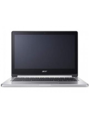 Acer Chromebook CB5-312T-K0YQ NX.GL4AA.002 Laptop (MediaTek Quad Core/4 GB/64 GB SSD/Google Chrome)