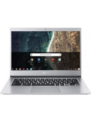 Acer CB514-1H-C47X NX.H1QAA.001 Laptop