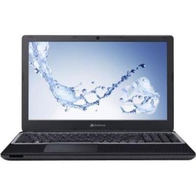 Acer Core i3 - (4 GB/1 TB HDD/Linux) NX.Y34SI.002 NE-57203i-34054g1tmnsk Notebook(15.6 inch, SIlver, 2.65 kg)