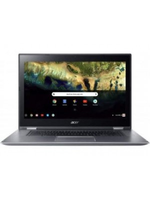 Acer Spin 15 CP315-1H-P4VG NX.GWGAA.002 Laptop (PQC/4 GB/64 GB SSD/Google Chrome)
