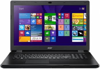 Acer Aspire E5-575 (NX.GE6SI.016) Laptop (Core i5 7th Gen/4 GB/1 TB/DOS)