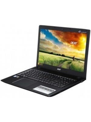Acer Aspire E5-575G-5341 NX.GDZAA.002 Laptop (Core i5 6th Gen/8 GB/1 TB/128 GB SSD/Windows 10/2 GB)