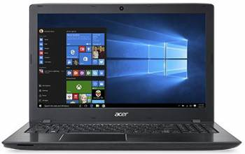 Acer Aspire E5-575G (NX.GDWSI.015) Laptop (Core i3 6th Gen/4 GB/1 TB/Windows 10/2 GB)