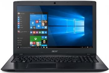 Acer Aspire E5-575G (NX.GHGAA.001) Laptop (Core i5 6th Gen/8 GB/256 GB SSD/Windows 10/2 GB)
