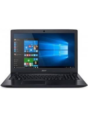 Acer Aspire E5-575G (NX.GI9SI.002) Laptop (Core i3 6th Gen/4 GB/1 TB/Linux/2 GB)