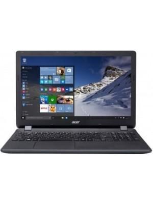Acer Aspire ES1-523 (NX.GKYSA.001) Laptop (AMD Quad Core A4/8 GB/1 TB/Windows 10)