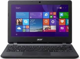 Acer Aspire ES1-531 (NX.MZ8SI.015) Laptop (Pentium Quad Core/4 GB/1 TB/Windows 10)