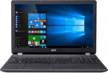 Acer Aspire ES1-533 (UN.GFTSI.005) Laptop (Celeron Dual Core/2 GB/500 GB/Windows 10)