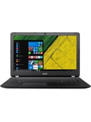 Acer Aspire ES1-572-366K NX.GD0SI.012 Laptop (Core i3 6th Gen/4 GB/1 TB/Windows 10)