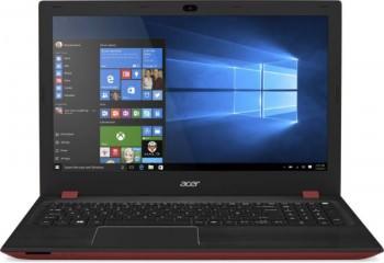 Acer Aspire ES1-572 (NX.GKQSI.007) Laptop (Core i3 6th Gen/4 GB/500 GB/Windows 10)