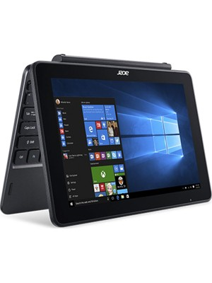 Acer One S1003 (NT.LCQSI.001)