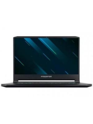 Acer Predator Triton 500 PT515-51-71VV Laptop (Core i7 8th Gen/16 GB/512 GB SSD/Windows 10/6 GB)