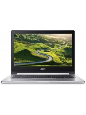 Acer Chromebook R13 CB5-312T-K6TF NX.GL4AA.010 Netbook (Quad Core/4 GB/32 GB SSD/Google Chrome)