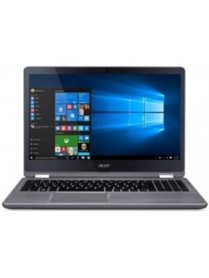 Acer Aspire R5-571T-57Z0 NX.GCCAA.006 Laptop (Core i5 7th Gen/8 GB/1 TB/Windows 10)