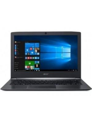 Acer Aspire S5-371T-78TA NX.GM6AA.002 Laptop (Core i7 7th Gen/8 GB/256 GB SSD/Windows 10)